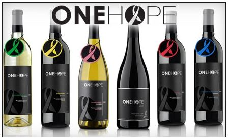 http://babycross.files.wordpress.com/2011/01/one-hope-wine1.jpg