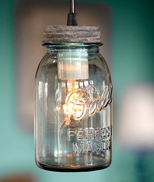 Mason Jar Soap Dispenser Soap Dispenser