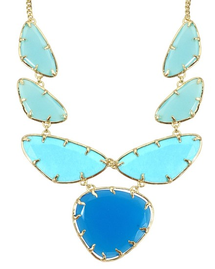 marisol-statement-necklace-turquoise-spring