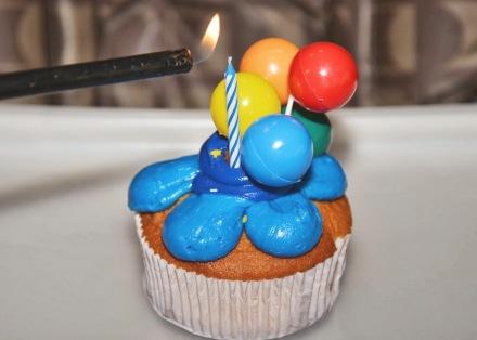 colton birthday