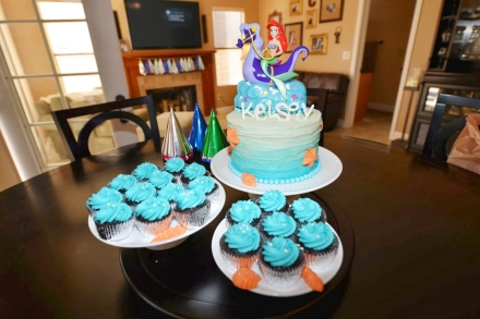 little-mermaid-cake-kid-parties