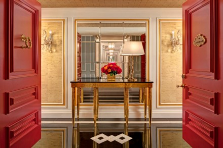 St-regis-new-york-imperial-suite-entrance
