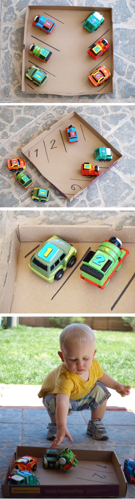 mom-blog-cars-game-many-hats-of-a-mom