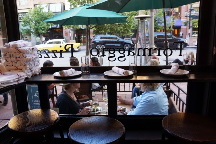 ostera-marco-denver-restaurant