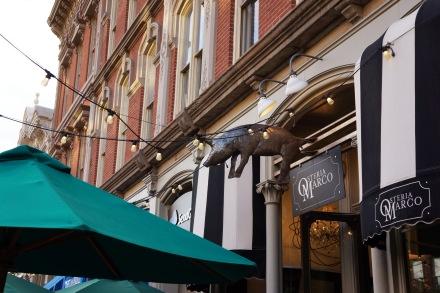 downtowndenverrestaurants2